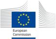 Comision Europea cliente de la Fundacion de Investigaciones Biomedicas
