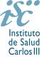 Instituto de Salud Carlos III cliente de la Fundacion de Investigaciones Biomedicas