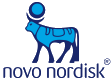 Novo-Nordisk cliente de la Fundacion de Investigaciones Biomedicas