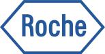 Roche cliente de la Fundacion de Investigaciones Biomedicas