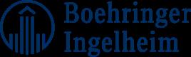 Boehringer cliente de la Fundacion de Investigaciones Biomedicas
