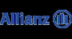 Allianz aseguradora investigaciones biomedicas