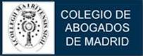 Colegio Abogadosde Madridaseguradora investigaciones biomedicas