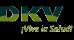 DKV aseguradora investigaciones biomedicas