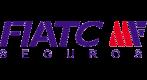 FIATC aseguradora investigaciones biomedicas