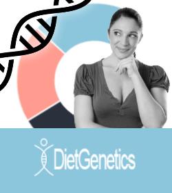 Test-genetico-dieta-geneticav1
