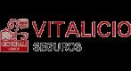 Vitalicio aseguradora investigaciones biomedicas