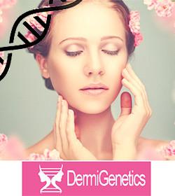 Test-genetico-dermigeneticsv1